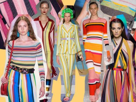 Le-righe-multicolor-sono-la-tendenza-della-Primavera-Estate-2017-tutti-i-migliori-look-dalle-sfilate_image_ini_620x465_downonly