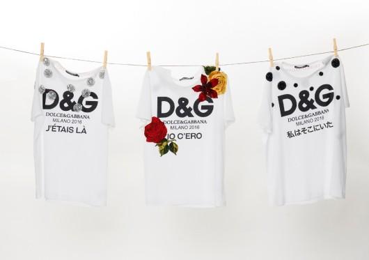 dolcegabbana_t-shirt_ss17-1